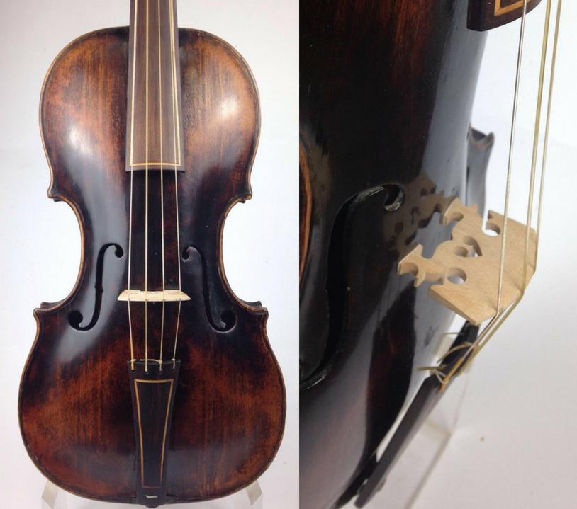 Violino foto3.png