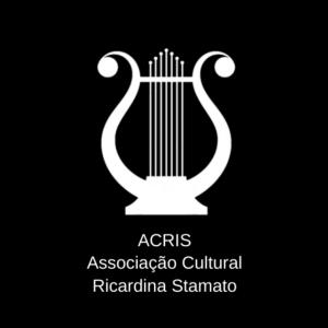 ACRIS Associação Cultural Ricardina Stamatto